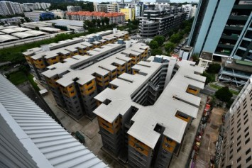 MOH, MOM apologise for delay in informing worker he tested positive for Covid-19