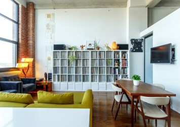 8 discreet ways to boost your storage needs around your home