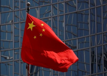 Negative views of China continue to dominate its international image, survey finds