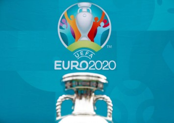 Euro 2020 soccer tournament under fire for helping spread Covid-19