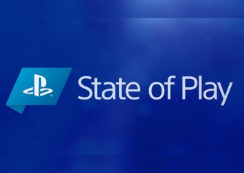 PlayStation State Of Plays have a pattern and July is ripe for one