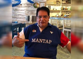 Malaysian MP Tengku Adnan Tengku Mansor cleared of corruption after appeal court overturns conviction