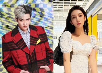 Kris Wu denies rape allegations: Companies drop former Exo pop idol, accuser issues ultimatum