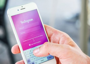Instagram opens up to young users, allows under-16 to create private accounts
