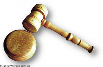 Record $9.6m penalty for insider trading