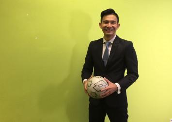 Fifa player 'Hibidi' says gaming is hard work