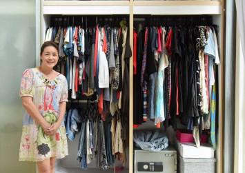 Insider shopping tips for GSS