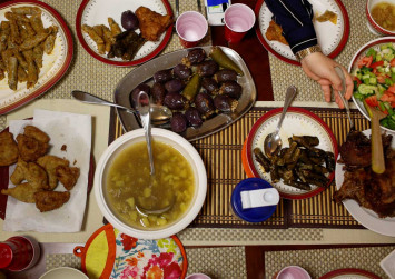 7 things you need to know about the fasting month, Ramadan