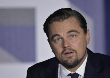 US moves to seize DiCaprio's Picasso, 'stolen' funds in 1MDB case