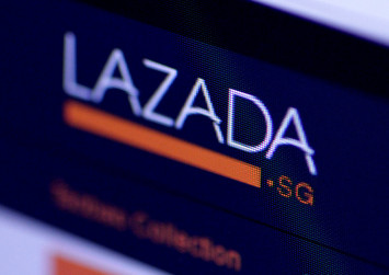 Alibaba to invest additional US$2 billion in Lazada, replaces CEO