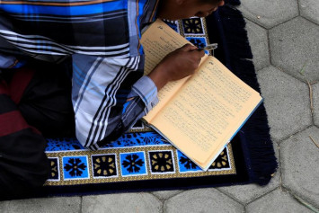 Universities in Indonesia to fight extremism with own intelligence body