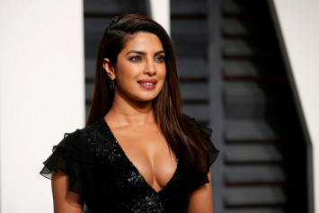 Priyanka Chopra's wedding dress will be 'cute and comfortable'