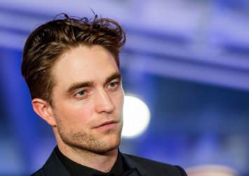 Twilight star Robert Pattinson picked as the new Batman: Report