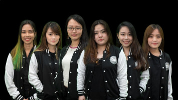 Female Esports League brings Southeast Asian talent together to battle it out on Mobile Legends