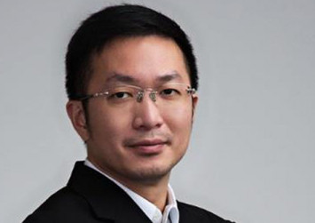 Missing lawyer Jeffrey Ong, linked to $33m case involving Allied Tech, arrested and charged with cheating another firm