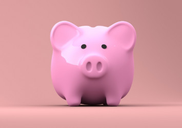 5 types of savings accounts that every Singaporean should have