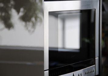 Seven things you should never heat in the microwave