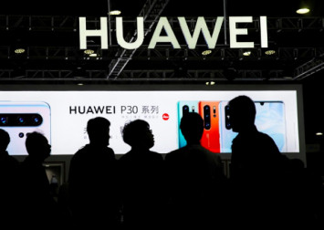 Huawei demands US carrier Verizon to pay over $1.4 billion for over 230 patents: Source