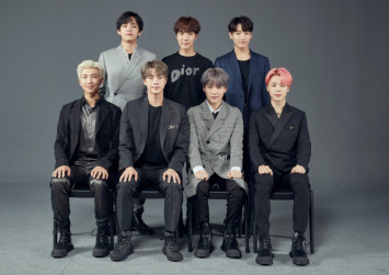 How the West was won by BTS - the secret to their success