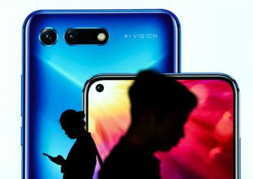 Huawei phone sales plunge, cutbacks planned as US pressure bites