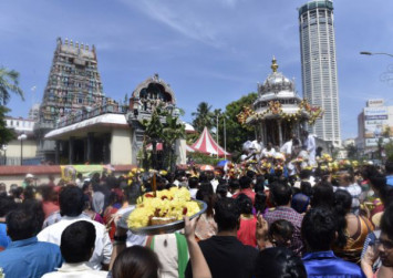 Penang among best destinations for ultimate Asia experience: CNN Travel