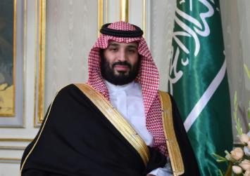 'Credible evidence' linking Saudi crown prince to Khashoggi murder: UN expert