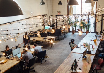 Tips on being super productive at co-working spaces right here in Singapore