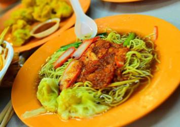 Kok Kee Wanton Noodle to reopen June 12 at Jalan Besar coffeeshop