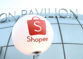 Shopee LIVE launched to let sellers and buyers interact in realtime through in-app live-streaming