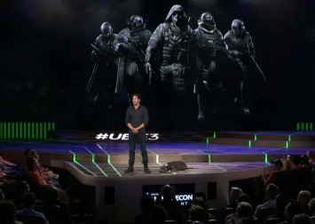 E3 2019: Ubisoft makes a big splash with Watch Dogs Legion and Jon Bernthal's actual dog