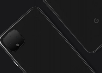Why Google leaking its own Pixel 4 picture is a hell of a smart move