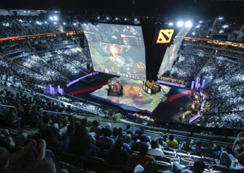 World electronic gaming revenues to grow 9.6% to $152.1 billion in 2019: report