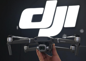 Chinese drone giant DJI looking to build its products in the US