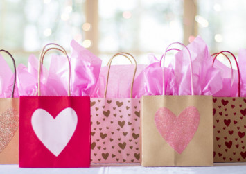 4 ways shopping actually improves your life