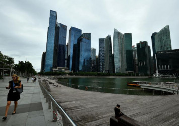 New guidelines to help companies in Singapore share data in trusted, responsible way