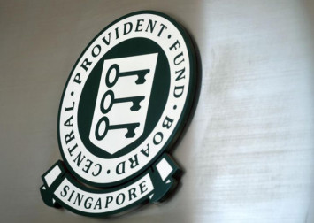 How easy is it for working Singaporeans to meet the CPF full