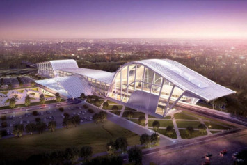 Malaysia appoints 2 firms to work on changes, cost reductions to KL-Singapore High-Speed Rail project