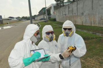 3 types of gases detected in Johor's Pasir Gudang during toxic fumes incident