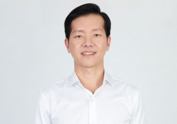 'I can always do better': PAP's Ivan Lim addresses the multiple claims made against him