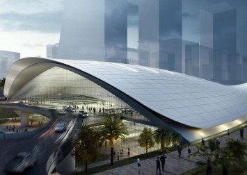 Singapore agrees to further extend KL-S'pore High-Speed Rail project suspension till Dec 31 at Malaysia's request