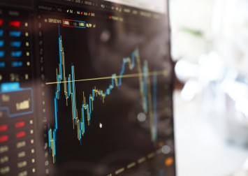 Get smart: How can you make money in today's stock market?