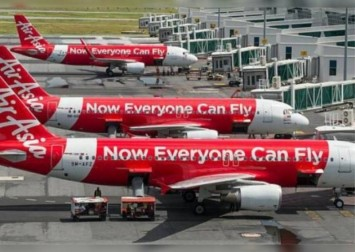 Attractive flight offerings from AirAsia await Malaysia