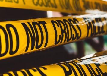 Thai man kills himself after dream of casino job shattered