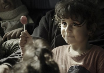 Refugee film festival to raise funds for displaced people affected by Covid-19 pandemic