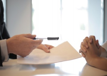 3 finance questions to ask before a divorce