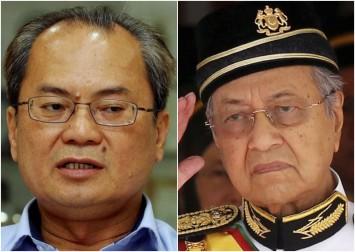 Malaysian DAP politician lists 7 possible scenarios if Mahathir returns as PM