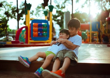 Complete Singapore parents' guide to childcare subsidies for their little one(s)