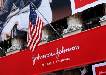 Johnson & Johnson drops skin-whitening creams
