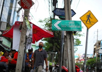 Thailand marks 28 days without local transmission, aims to ease travel