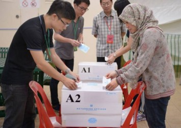 GE2020 explainer: When will the election results be out and how do I find out who won?